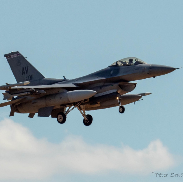 Lakenheath_180801_0100_F16-1294506
