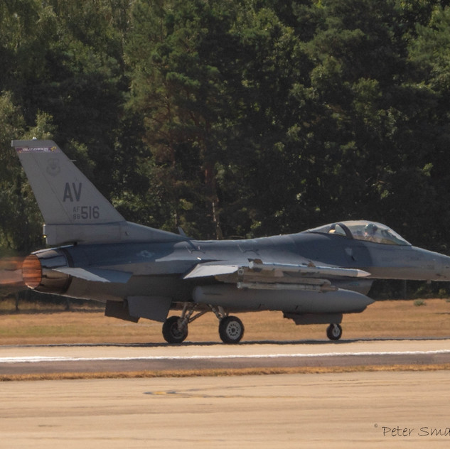 Lakenheath_180801_0300_F16-1293967