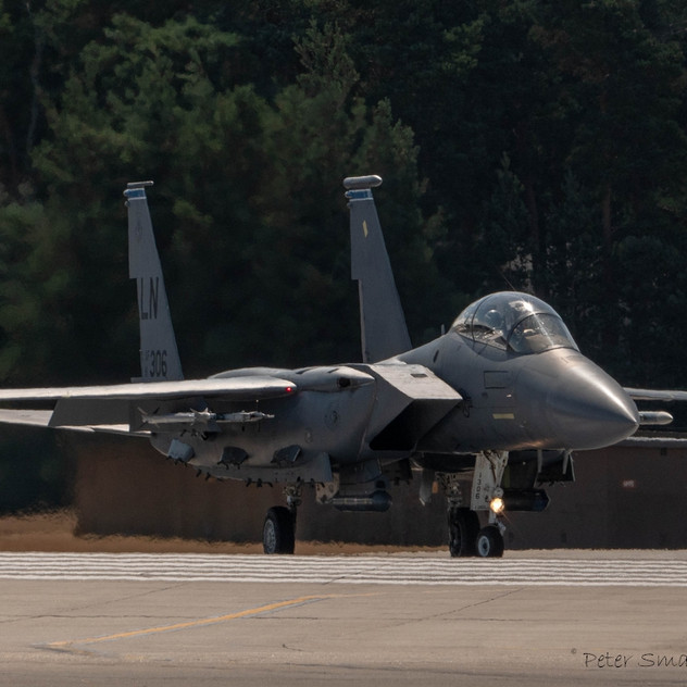 Lakenheath_180801_1700_F15-1294052