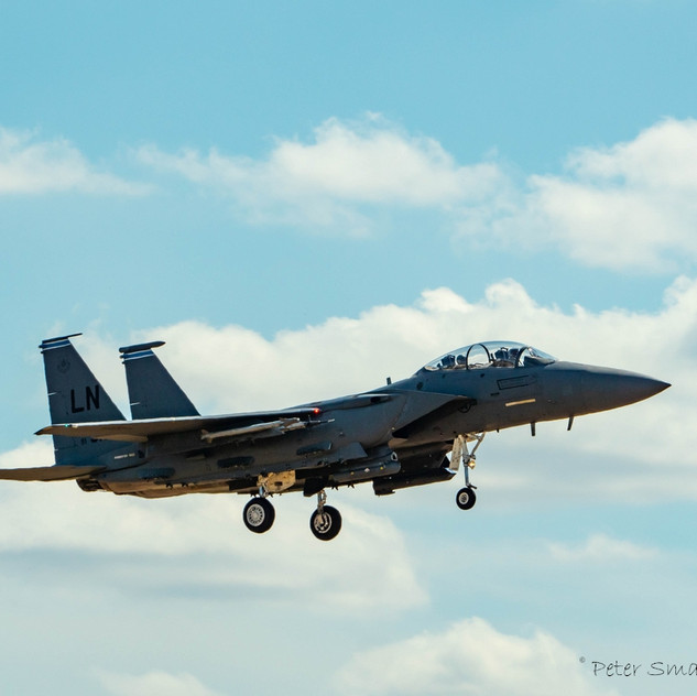 Lakenheath_180801_0420_F15-1294160
