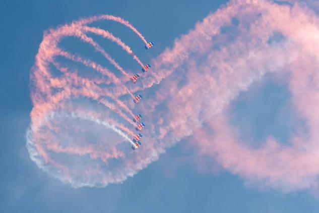 Cosford_180610_F51_RAF_Falcons_0100-1033
