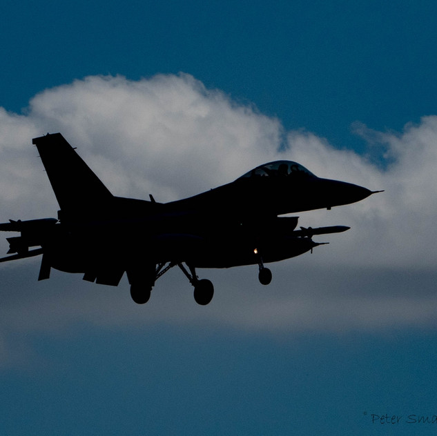 Lakenheath_180801_1400_F16-1294442