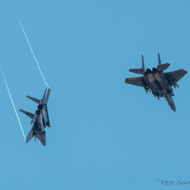 Lakenheath_180801_0430_F15-1294762