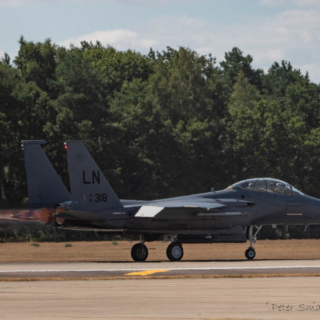 Lakenheath_180801_0400_F15-1294083