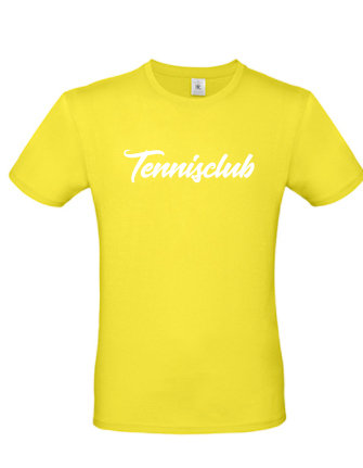 FAN Shirt Junior . Baumwolle
