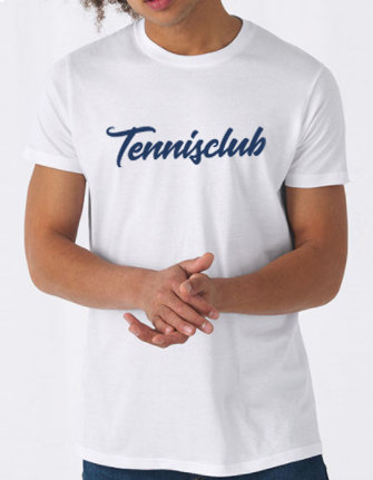FAN Shirt . Baumwolle
