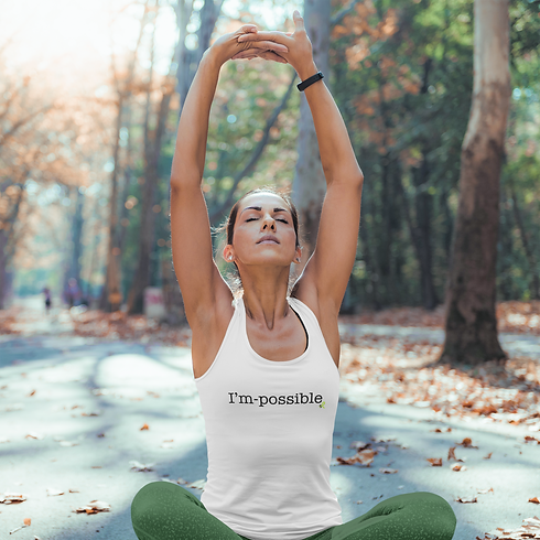 tank-top-mockup-featuring-a-woman-stretc