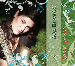 Cover Greenfactor