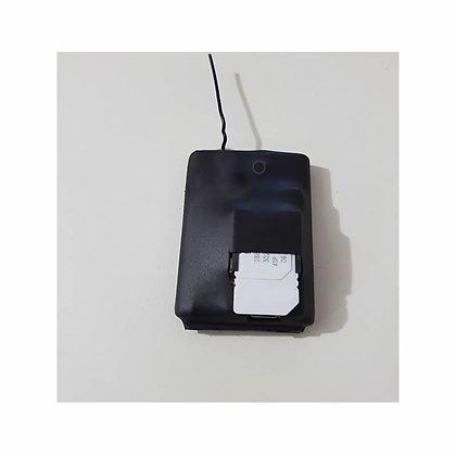 100m² Alan İçi Mini Dinleme Cihazı (Ekstra Güçlü Batarya)  ZNT-018