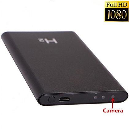 Powerbank Kamera Full HD ZNT-1101