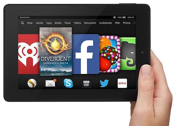 Mini Tablet Canlı Ortam Dinleme Cihazı, Ses Sensörlü, Dahili Bataryalı ZTN 289