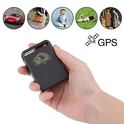 Araç Takip & Dinleme Cihazı. Ekstra Hassas Konum ve Ses Kalitesi ZNT-065-S
