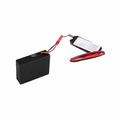 Araç İçi Dinleme Cihazı ZNT-042