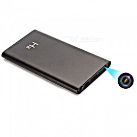 gece-goruslu-1080p-powerbank-kamera.2-12