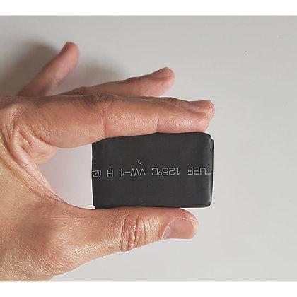 Canlı Ortam Dinleme, Ses Sensörlü 3 Gün Ses Kayıt ZNT-265-Z