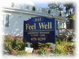 feel well.jpg