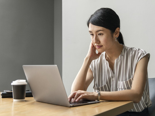 Use Your Downtime to Improve Your Skills