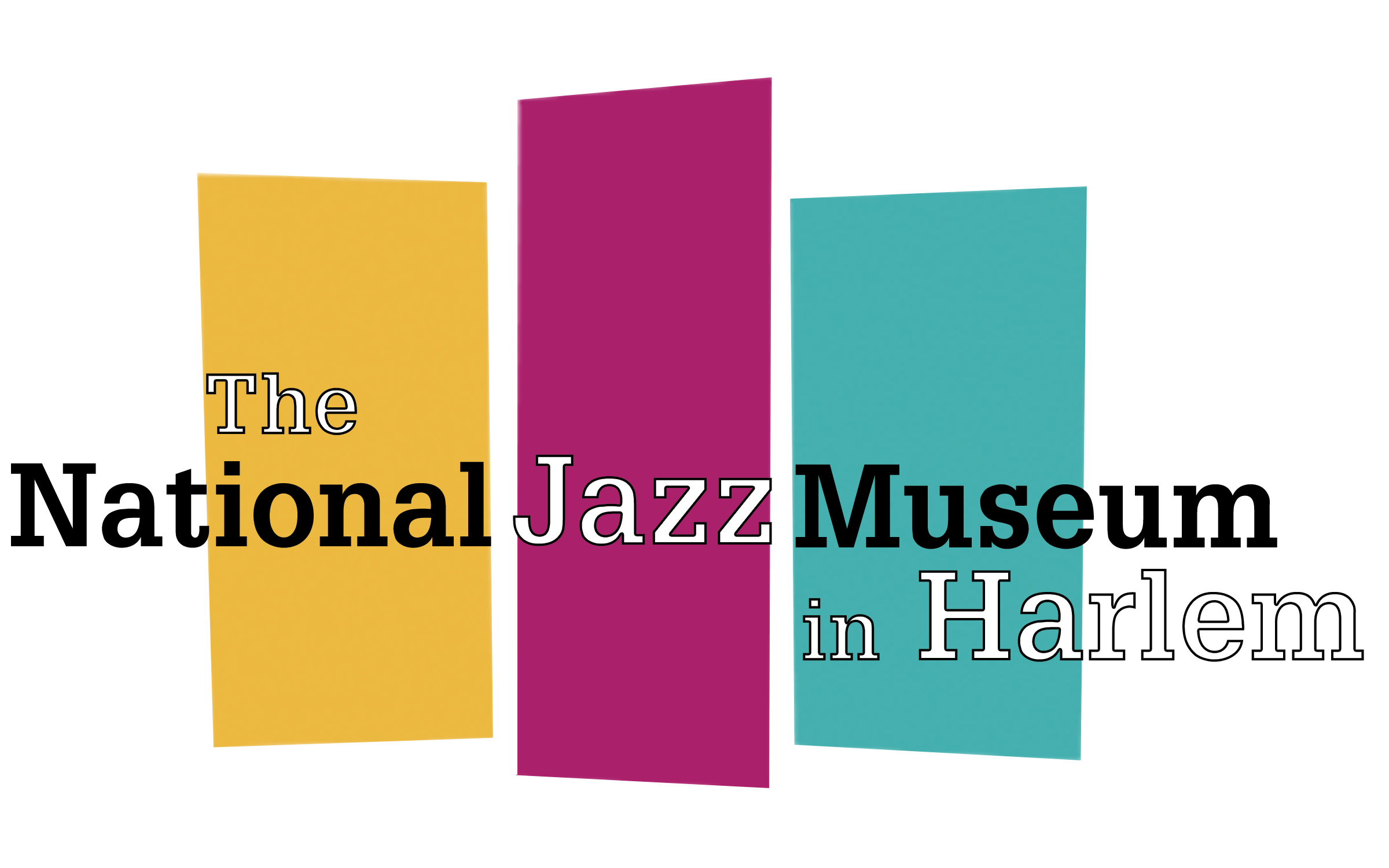 Audio Install and Recordings for The National Jazz Museum in Harlem