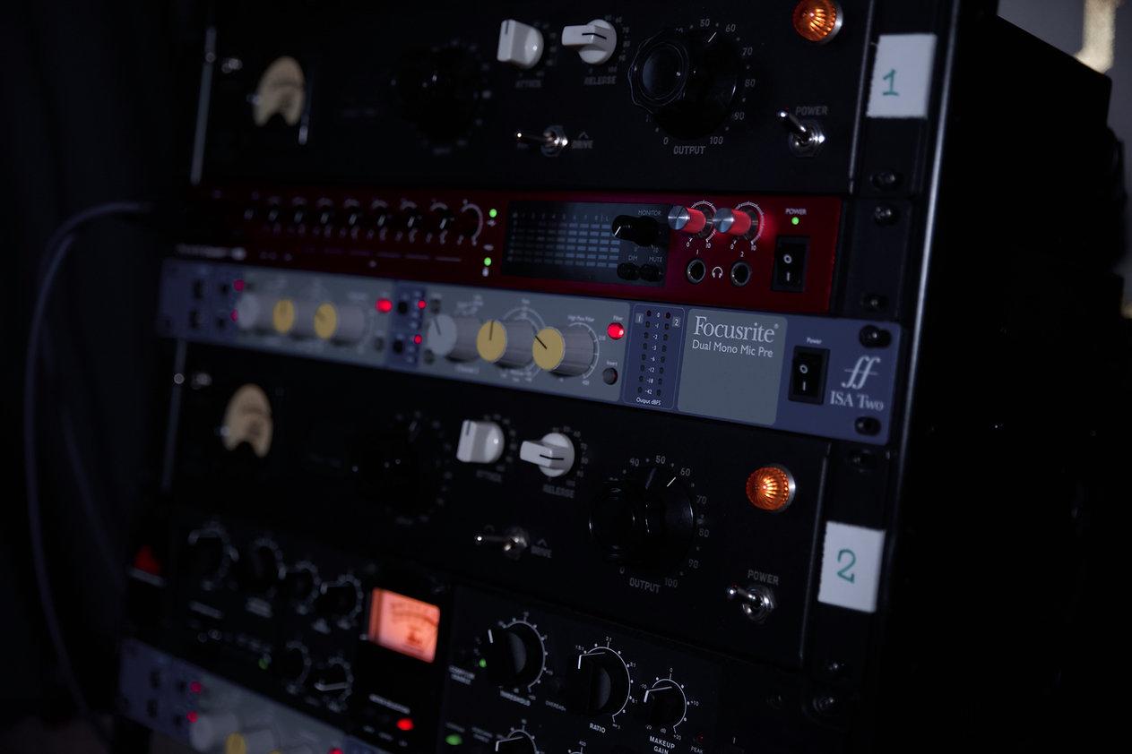 RECORDING RACK.jpg