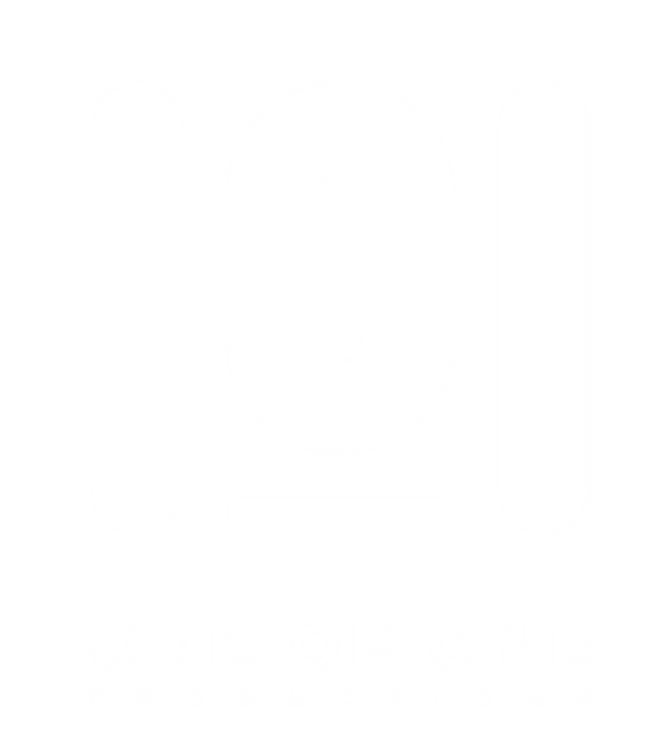 One_of_One_Productions_Logo_white_edited