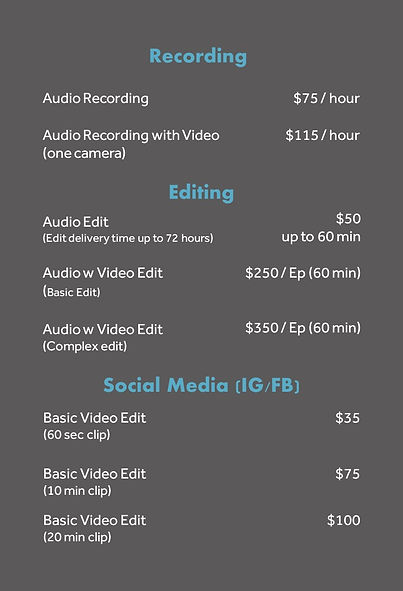 Rate Card Video Production 2 of 2.jpg