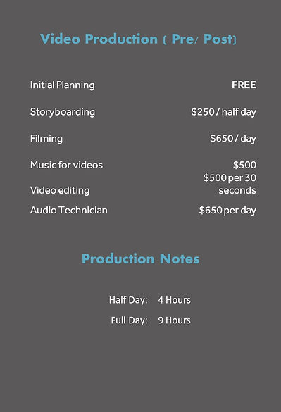Rate Card Video Production A.jpg