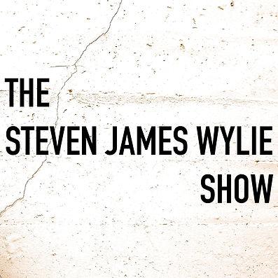 The SJW Show Art.jpg