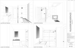 RUGGERI BATHROOM RENDERINGS-2.jpg