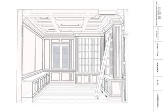 HOEHN LIBRARY 3D-9.jpg