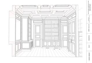 HOEHN LIBRARY 3D-7.jpg