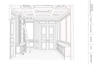 HOEHN LIBRARY 3D-3.jpg