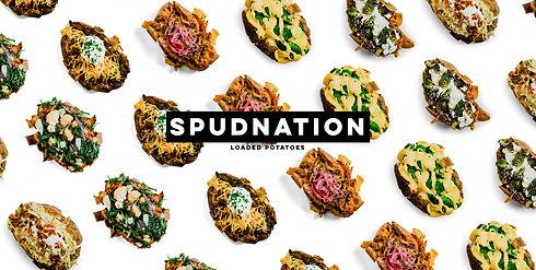 Spudnation_Colllage_1_edited.jpg