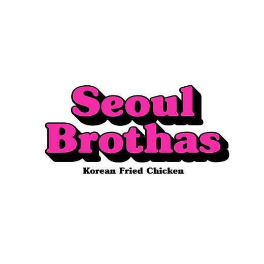Seoul_Brothas_Pink_edited.jpg