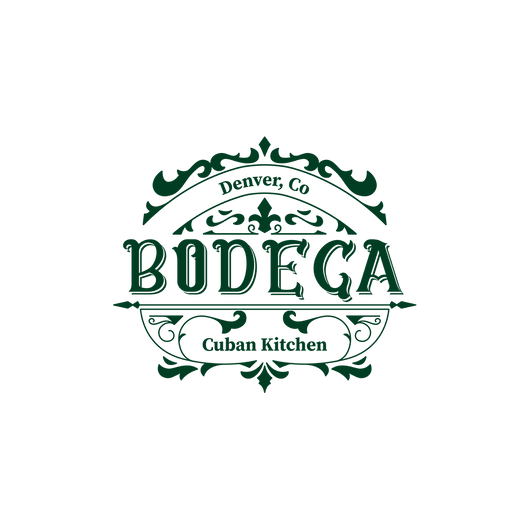 Bodega_White_Logo.png