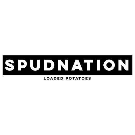 Spud_logo_Blk_Fill_edited.jpg