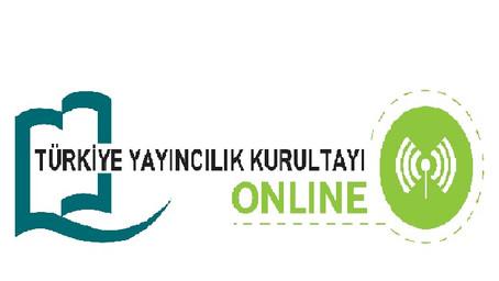 9. Türkiye Yayıncılık Kurultayı  25-26 Haziran Tarihleri Arasında