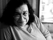 Emeğin ve mücadelenin şairi: Sennur Sezer