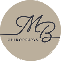 MB Chiropraxis