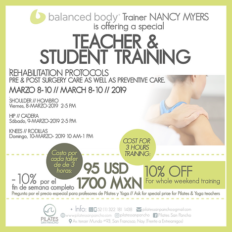 teacher training_rehab web.png