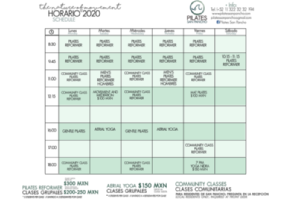 horario ENE20.png