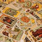 tarot cards_edited.jpg