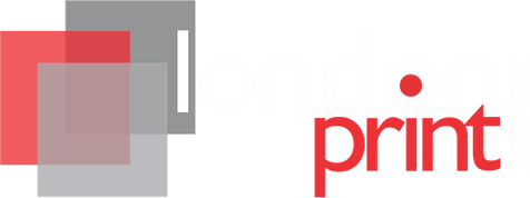 London Print Market Logo
