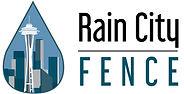 Rain City Fence.JPG