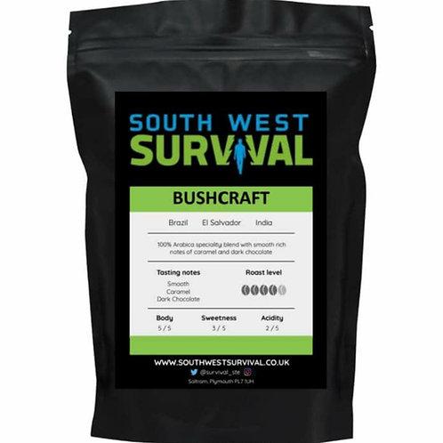 Bushcraft Blend