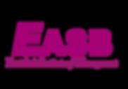 Easb_logo.png