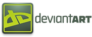 deviantart-logo-png-deviantart-logo-just