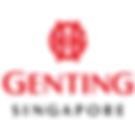 genting-singapore-logo-8C8CAECD0D-seeklo