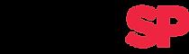 sp_informal_logo_spot_aug2014.png