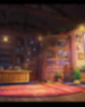karen-kong-set-plantroom-03b-small.jpg