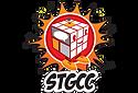 stgcc.png